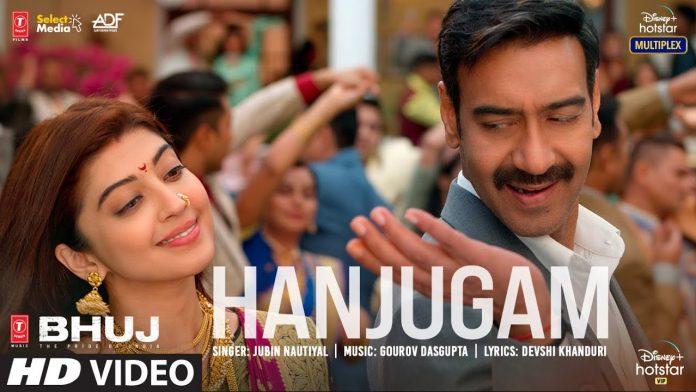 Hanjugam-Song-Lyrics-in-Hindi